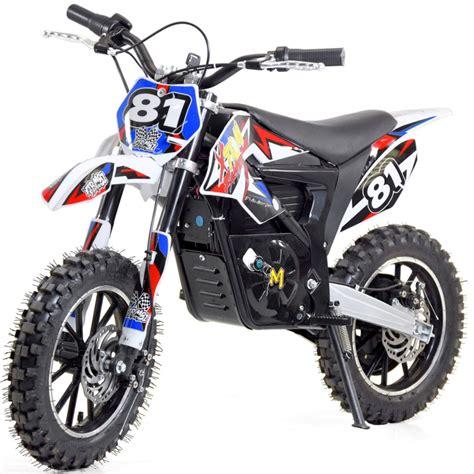si鑒e enfant moto moto 233 lectrique enfant cross d 232 s 5 ans