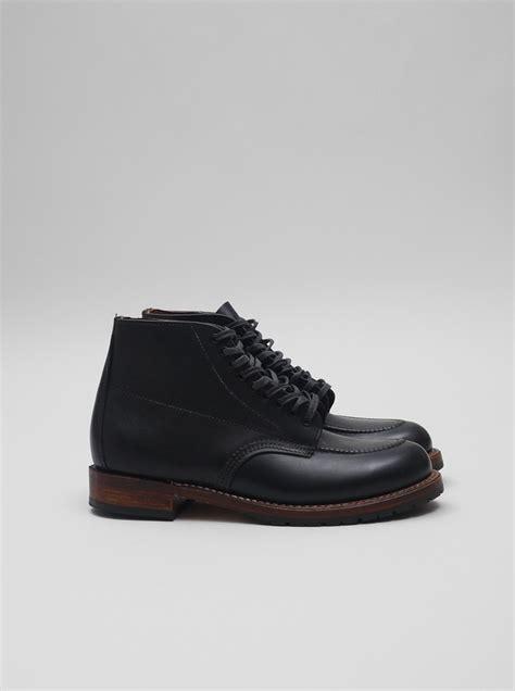 Sepatu Cewe Kerja Best Seller High Heels Vintage Slingback Ska 3 Hita 23 best shoes boots images on fashion