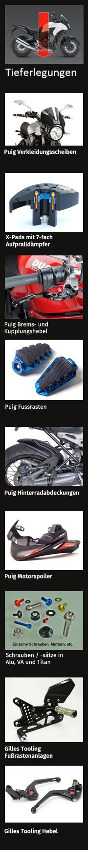 Motorrad Garage Gsm by Die Motorradgarage Genial Praktisch Top