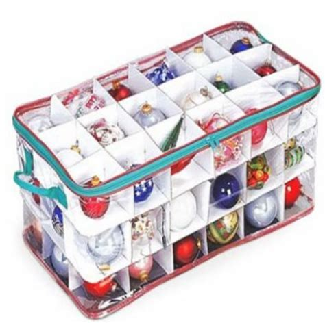 christmas decor storage solutions christmas tree bags