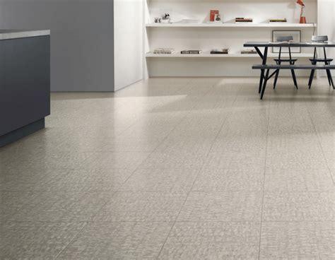Amtico Kitchen Flooring   Kitchen Floor Tiles   FLR Group
