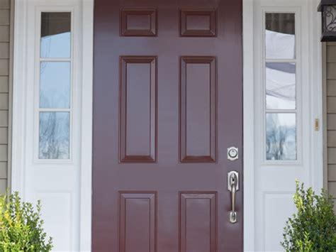 paint a front door how to paint a front door snapdry door trim paint