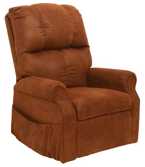 catnapper power recliner reviews catnapper somerset power lift lounger recliner mahogany