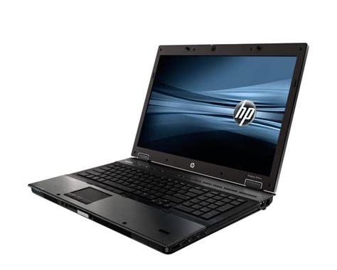 Hp Sony M Qua hp laptop 8740w bestelshop