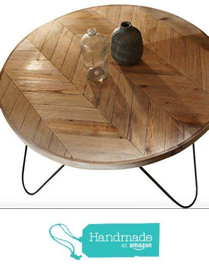 1000 ideas about coffee tables on