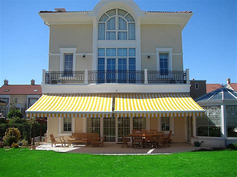 Awnings Thailand awnings sun roofs sun blinds thailand