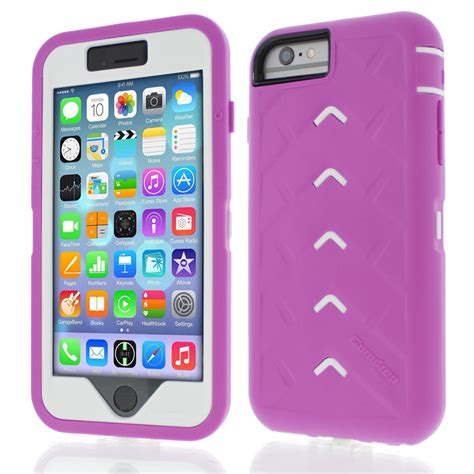 iphone a1549 gumdrop cases droptech apple iphone 6 rugged phone a1549 a1586 a1589 ebay