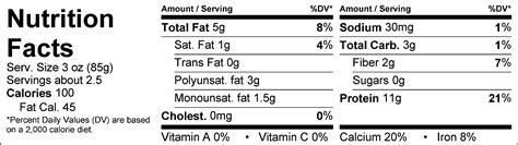 organic cubed super firm tofu nasoya