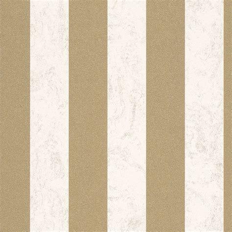wallpaper black cream p s carat glitter stripe wallpaper black cream silver gold