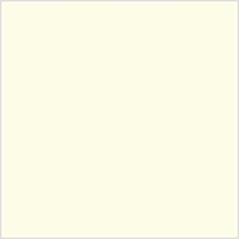 hex color white fefee8 hex color rgb 254 254 232 orange white