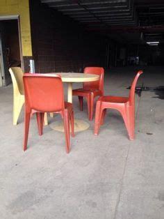 plastic school chairs gumtree ebay sale items garage on cafe chairs rock n