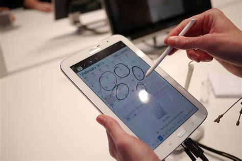 Harga Samsung Galaxy Note 8 Taiwan harga samsung galaxy note 8 survey smartphone anda