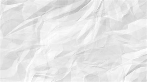 What Makes A White Paper - wrinkled white paper texture background wpfaster