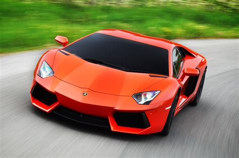 Image Lamborghini Aventador 301 Moved Permanently