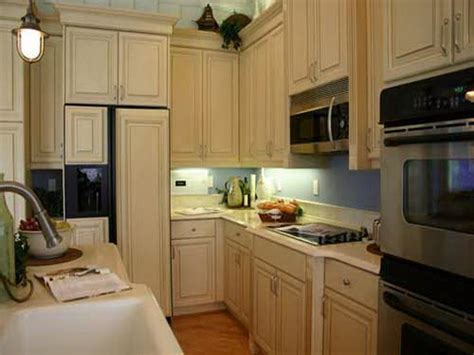 Do It Yourself Backsplash Kitchen by 28 How To Remodel Small Galley Kitchen Luxurious