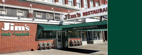 jim s steak house jim s steak and spaghetti house