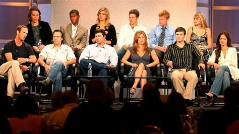 Friday Lights Characters by A Friday Lights Primer To The Bowl Abc News