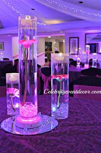 celebrity event decor amp banquet hall llc march 2013
