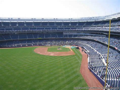 section 334 yankee stadium new york yankees yankee stadium section 334