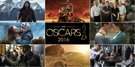 best film in oscar award image gallery oscar best picture movie