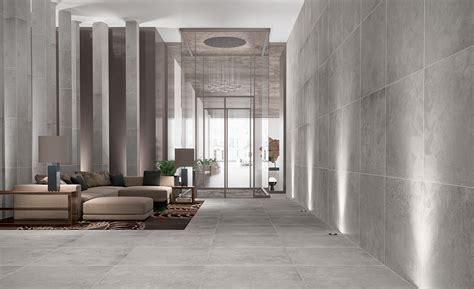 fliesen für wohnzimmer hochzeitstisch mit blumen deko