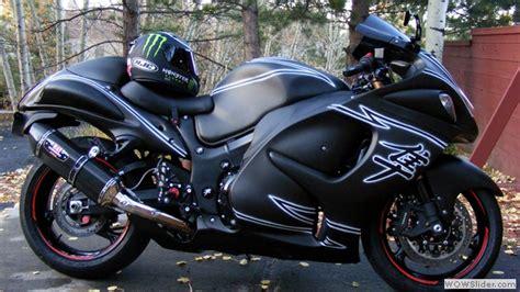 how to paint motorcycle fairings matte black sugakiya motor