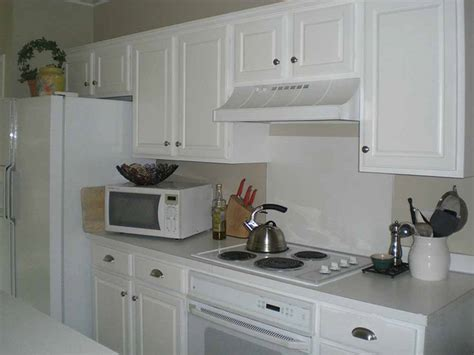 Kitchen Cabinet Knobs Ideas Safety Level And Kitchen Cabinet Hardware Placement Options My Kitchen Interior