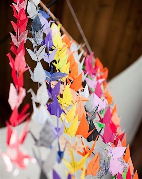 Hanging Paper Bird Decorations by 24 Best Bee Tree Park Weddings Images On Park