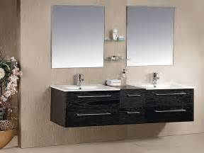 Hanging Bathroom Cabinet Black Hanging Bathroom Sink Cabinet Modern Bathroom Sinks Wall Mounted Bathroom Sinks