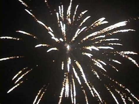 best backyard fireworks 28 best images about backyard fireworks on pinterest