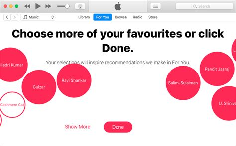 Choose Your Apple by Do More With Apple Service Part 2