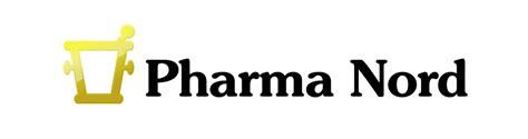 Pharmaceutical Mba Worth It by Pharma Nord Vitality Vitamins Ltd