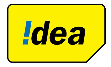 idea mobile recharge idea recharge idea prepaid mobile recharge