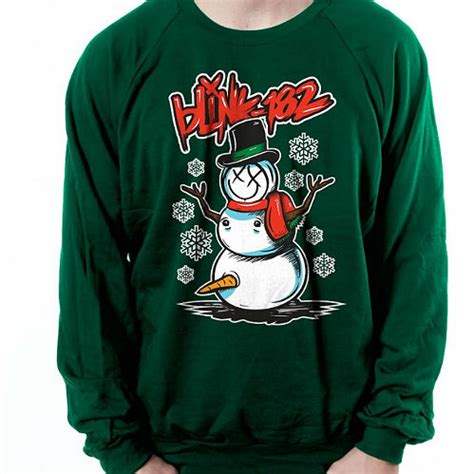 Jumper Anak Blink 182 10 band jumpers you will want to rock this