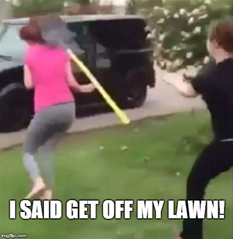 Get Off My Lawn Meme - get off my lawn meme 100 images the dose makes the