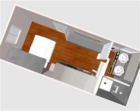 Transformer Garage En Chambre 170 by Projet Garage En Suite Parentale Tout 224 Faire