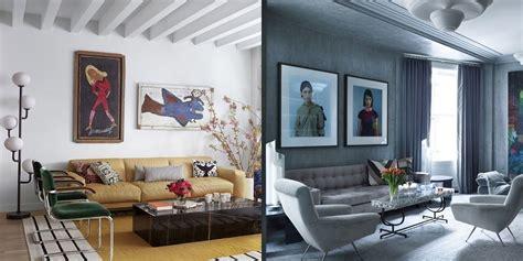 contemporary interior design interior design explained