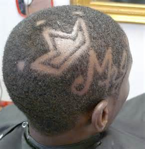 hair designs recent hair cuts and designs barber chuck