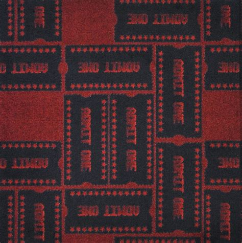 theater rug theater carpet manufacturer carpet vidalondon