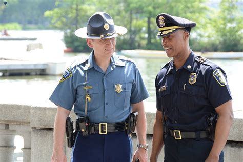 Becoming A Correctional Officer by How To Become A Correctional Officer Correctional