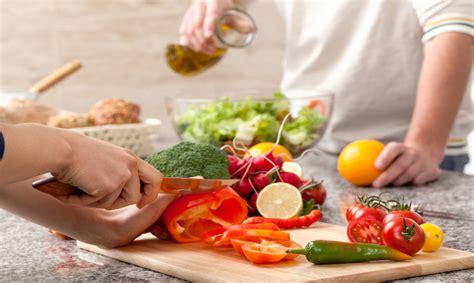 pesce veloce e facile da cucinare ricette vegetariane 10 piatti veloci facili e gustosi