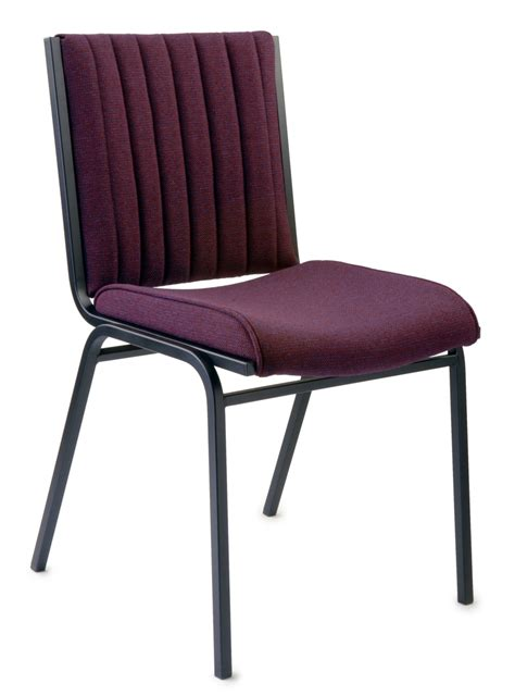 canadian office furniture designer fluted back chair office chairs canada