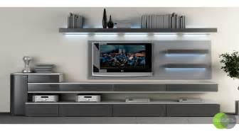 home design tv shows 2015 301 moved permanently