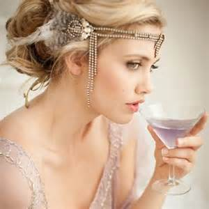 gatsby style hair 189 best images about all things gatsby 1920 s on pinterest