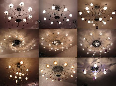 design lights for home online shopping tips for choosing the best type of home lighting