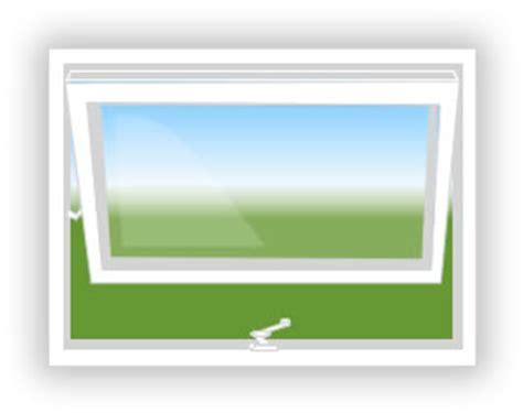 milgard awning windows awning window milgard awning window