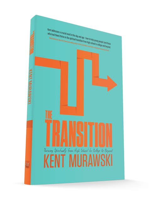 the transition a novel books kent murawski the transition book