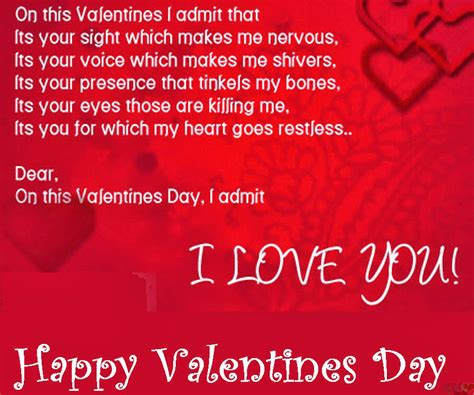 valentines posts for valentines day picture sms valentines day sms