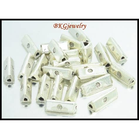 jewelry supplies wholesale 5x hill tribe silver jewelry supplies wholesale