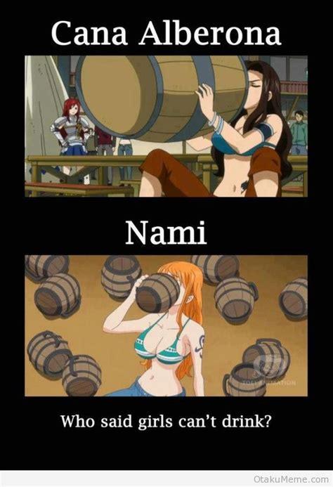 La Machina by Otaku Meme 187 Anime And Cosplay Memes 187 Fairytail